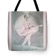 Beautiful Natalia Tote Bag