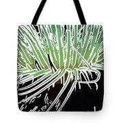 Beautiful Sea Anemone 3 Tote Bag