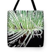 Beautiful Sea Anemone 3 Tote Bag