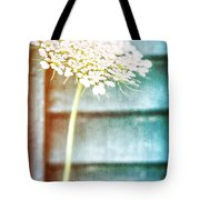 Beautiful Spring Flower Tote Bag