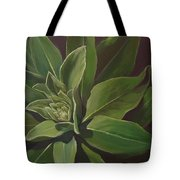 Beautiful Stranger Tote Bag