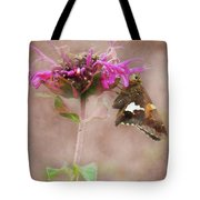 Beautiful To Me Tote Bag