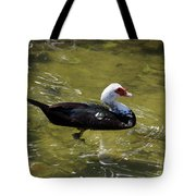 Beautifully Homely Tote Bag