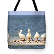 Beauty - 8831-001 Tote Bag