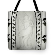 Beauty In Wat Arun Tote Bag