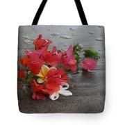 Beauty Is Eternally Free Tote Bag