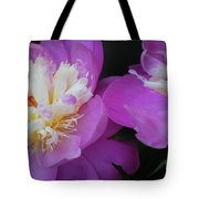 Beauty Is What We Do Tote Bag
