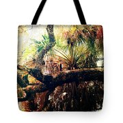 Beauty Of Fall Tote Bag