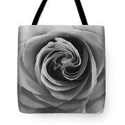 Beauty Of The Rose Ill Tote Bag