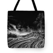 Beauty Of The Southwest Tote Bag