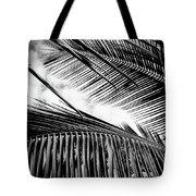 Because Of Love Tote Bag