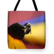 Bee All You Can Bee Tote Bag