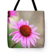Bee In Motion Tote Bag