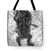 Been A Wooing Tote Bag