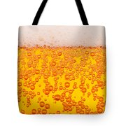 Beer Alcohol Drink Drinks Tote Bag