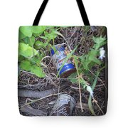 Beers To You Tote Bag