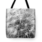 Before The Breeze Tote Bag