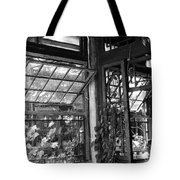Beijing City 20 Tote Bag