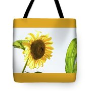 Being Neighborly -  Tote Bag