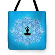Being Ordinary Tote Bag