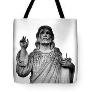 Beliefs Tote Bag