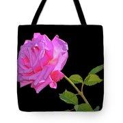 Belinda's Dream Rose 005 Tote Bag