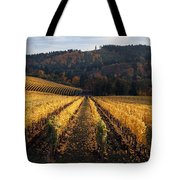 Bella Vida Vineyard 1 Tote Bag