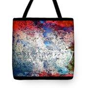 Beneficiary Tote Bag