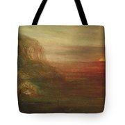 Beronneau Orphee Tote Bag