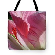 Besotted Tote Bag