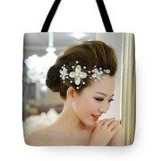 Best Art Tote Bag
