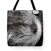 Best Feathers Ever Tote Bag