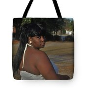 Best Friends 6 Tote Bag