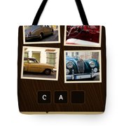 Best Game For Entertainment Tote Bag