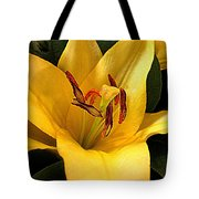 Best Of The Bunch Tote Bag