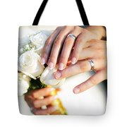 Best Photography Tote Bag