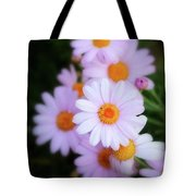 Best Wishes In This Time Of Loss Tote Bag