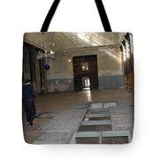 Bethlehem - In The Preparation For Christmas Celebration 2009 Tote Bag