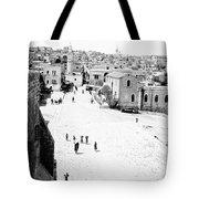 Bethlehem 1889s Tote Bag
