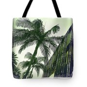 Beverly Hills Rodeo Drive 1 Tote Bag