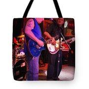 Bh#22 Tote Bag