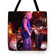 Bh#23 Tote Bag