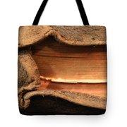 Bibeln Tote Bag