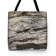 Big Tree 5 Tote Bag
