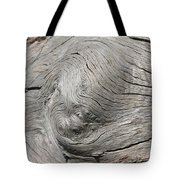 Big Tree 6 Tote Bag