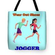 Bigstock 176476978 Tote Bag