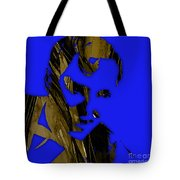 Bill Halley Collection Tote Bag