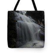 Billy Green Falls Tote Bag