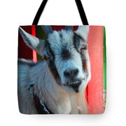 Billy Tote Bag