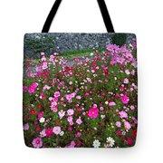 Biltmore Garden Tote Bag